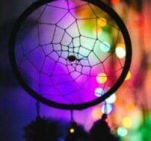 colorful, dreamcatcher, culture